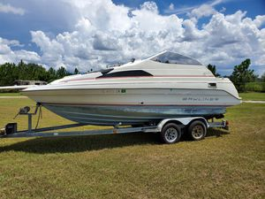 Boat for Sale in Kissimmee, FL