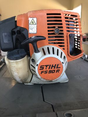 STIHL F5 90 R Weed eater for Sale in Conyers, GA