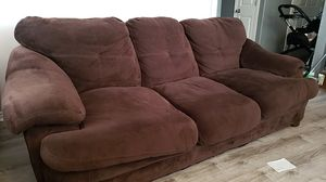 RcWilley couch for Sale in Salt Lake City, UT