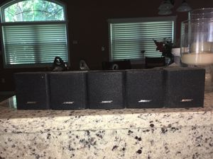 Bose Speakers for Sale in Bowie, MD