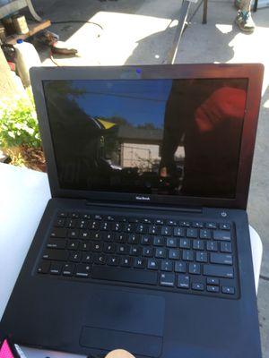 2008 MacBook for Sale in Palo Alto, CA