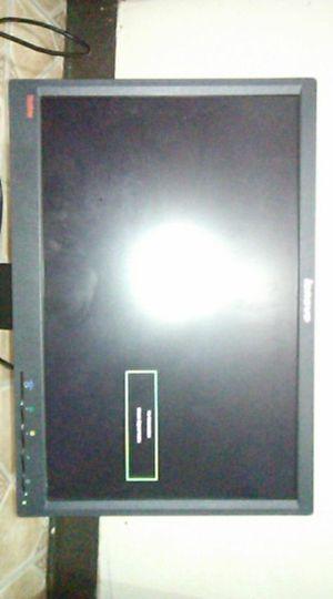 Computer Monitor for Sale in Massillon, OH
