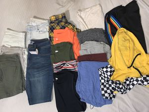 Womens Clothes for Sale in Philadelphia, PA