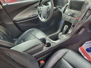 2015 Chevy Volt for Sale in Loveland, CO