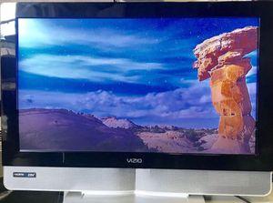 Vizio 32 inch tv for Sale in San Diego, CA
