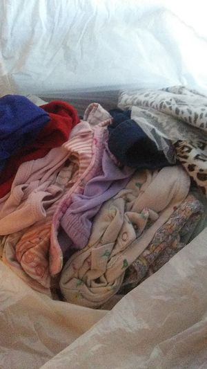 Baby clothes free for Sale in Glendale, AZ