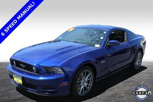 2014 Ford Mustang for Sale in Lynnwood, WA