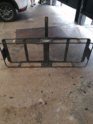 Cargo Tow Basket for Sale in Columbus, OH