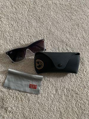 Ray Ban Sunglasses for Sale in Novato, CA