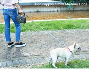 Firm Price! Brand New in a Package Pouch Bag with Dog Leash, Located in North Park for Pick Up or Shipping Only! for Sale in San Diego, CA