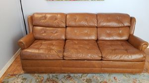 Hide a bed couch for Sale in Oregon City, OR