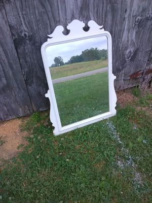 Antique mirror for Sale in Somerset, KY