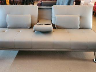Futon Sofa for Sale in Fontana,  CA