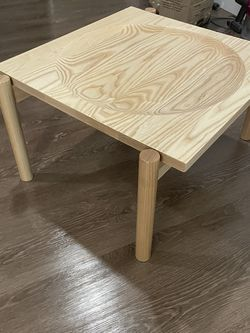 Dims Caldera Coffee Table for Sale in Portland,  OR
