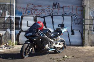 Honda CBR 600RR for Sale in Atlanta, GA