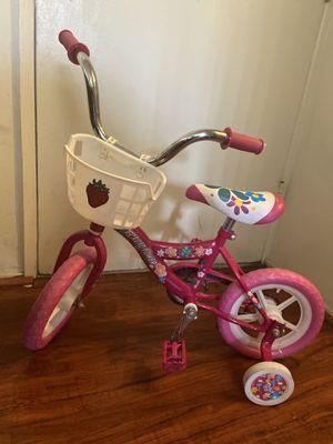 "Top Road Power girls 20"" single speed bike for Sale in Los Angeles, CA"