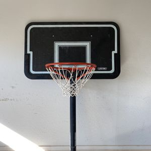 Basketball Hoop for Sale in Queen Creek, AZ