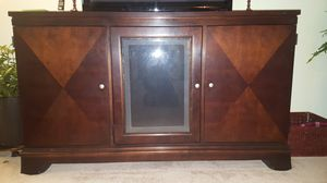 Entertainment center for Sale in Millersville, MD