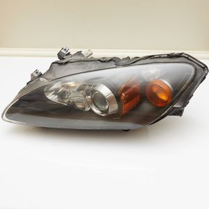 S2000 Ap2 driver side headlight OEM for Sale in Torrance, CA