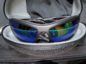 WileyX Polarized sunglasses (Fishing) for Sale in Lexington, KY