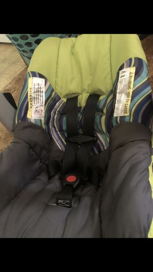 Infant car seat for Sale in Bryant, AR