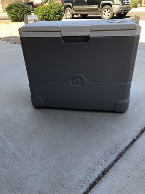 Cooler for Sale in Mesa, AZ