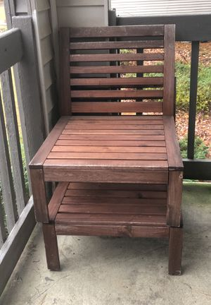 Patio furniture for Sale in Forest Park, GA