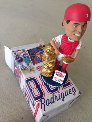 TEXAS RANGERS COLLECTABLE for Sale in Dallas, TX