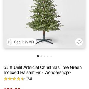 Christmas Tree for Sale in Richardson, TX
