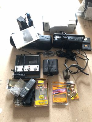 Electronics for Sale in Murray, KY