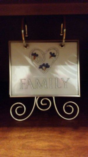Family Photo Album for Sale in St Louis, MO
