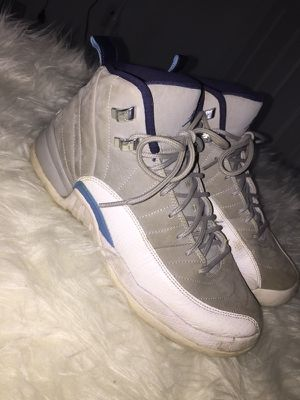 Jordan 12s for Sale in Brentwood, MD