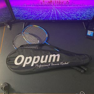Oppum Professional Tennis Racket for Sale in Boca Raton, FL