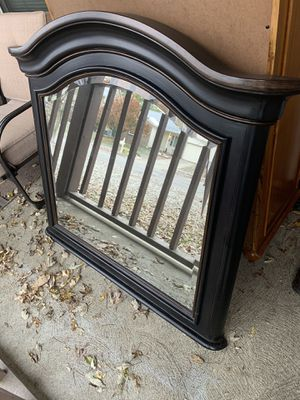 Wall mirror for Sale in Dublin, OH