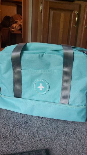 Travel tote for Sale in Youngsville, LA