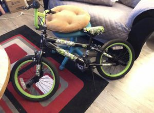 Kids BMX Bike for Sale in Powder Springs, GA