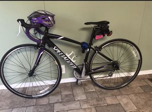 Road bicycle for Sale in Apache Junction, AZ