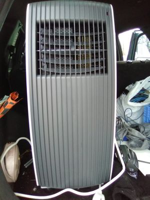 SPT 8,000 Portable air conditioner for Sale in Coldwater, MI