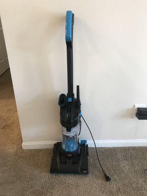 Vacuum Cleaner for Sale in Columbus, OH