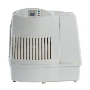 Aircare humidifier for Sale in Everett, WA