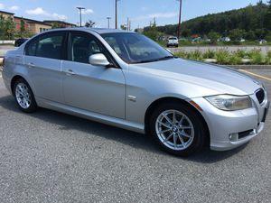 2010 BMW 328XI for Sale in Weston, MA