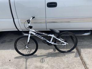 Redline MX Expert BMX Bike for Sale in Kissimmee, FL