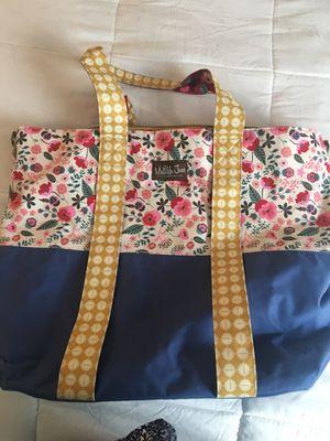 Matilda Jane tote bag for Sale in Denver, CO