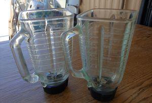 Blender Cups for Sale in Hemet, CA