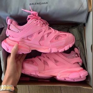 Balenciaga sneakers size 39 for Sale in New York, NY