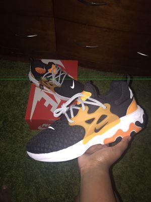 Nike presto react for Sale in Annandale, VA