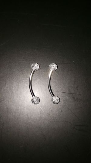 Nipple rings for Sale in Kissimmee, FL