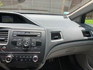 Honda Civic 2015 for Sale in Miami, FL