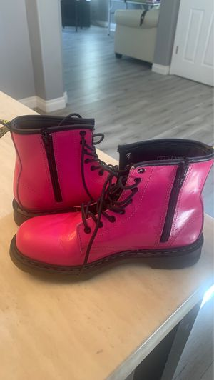 Dr Martens for Sale in Hayward, CA