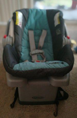 Graco car seat for Sale in Falls Church, VA